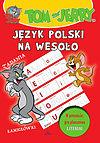 Język polski na wesoło.