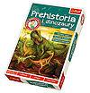 Prehistoria i dinozaury