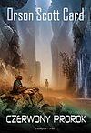 Opowieść o Alvinie Stwórcy #2 - Czerwony prorok