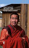 Milczący Lama