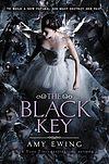 Czarny klucz