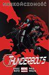 Thunderbolts - 3 - Nieskończoność.