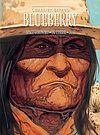 Blueberry - wyd. zbiorcze tom 8.