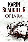 Karin Slaughter. Ofiara.