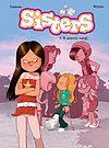 Sisters - 5 - W centrum uwagi