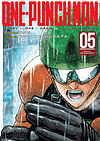 Onepunch-Man - 5.