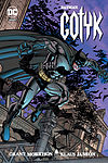 Batman - Gotyk.
