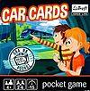 Car Cards