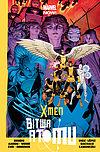 X-Men - Bitwa Atomu.