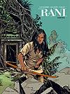 Rani - 5 - Dzikuska