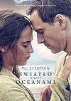 M.L. Stedman. Światło między oceanami (edycja filmowa).