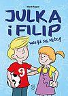 Julka i Filip - 2 - Julka i Filip wciąż się kłócą