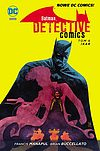 Batman - Detective Comics Vol. 6: Ikar.