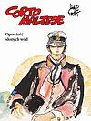 Corto Maltese - 1 - Opowieść słonych wód (wyd. II)
