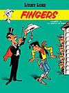 Lucky Luke - 52 - Fingers