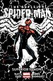 Superior Spider-Man - 6 - Superior Venom