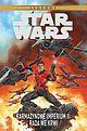 Star Wars - Karmazynowe Imperium II: Rada we krwi (wyd. II)