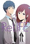 ReLife - 2.