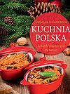 Kuchnia polska.
