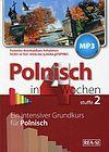 Polnisch in 4 Wochen Stuffe 2