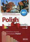 Polish in 4 weeks level 2