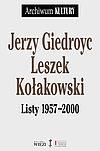 Listy 1957-2000