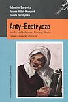 Anty-Beatrycze