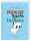 Sławomir Grabowski, Marek Nejman. Przygody kota Filemona.