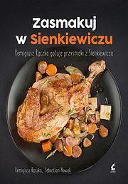 Zasmakuj w Sienkiewiczu