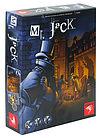 Mr. Jack (edycja polska 2016)
