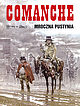 Comanche - 5 - Mroczna pustynia