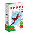 Sport. Quiz
