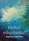 haiku niby-haiku?