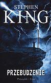 Stephen King. Przebudzenie.