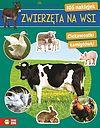 Zwierzęta na wsi Nauka i zabawa