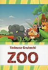 Tadeusz Grubecki. ZOO.