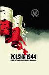 Polska 1944
