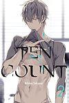 Ten Count - 2.