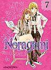 Noragami - 7.