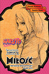 Naruto - 3 - Tajemna historia Sakury