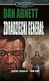 Warhammer 40,000: Duchy Gaunta #8 - Zdradziecki generał