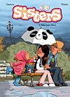 Sisters - 6 - Zakochana sister