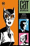 Catwoman - 2 - Nie ma lekko.