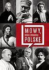 Mowy które zmieniły Polskę