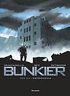 Bunkier - 3 - Wspomnienia