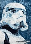 Plakat Stormtrooper 468 M.