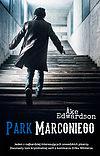 Park Marconiego