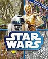 Star Wars: Saga. Popatrz i znajdź