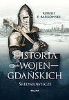 Historia wojen gdańskich