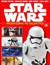 Star Wars Przewodnik Po Galaktyce